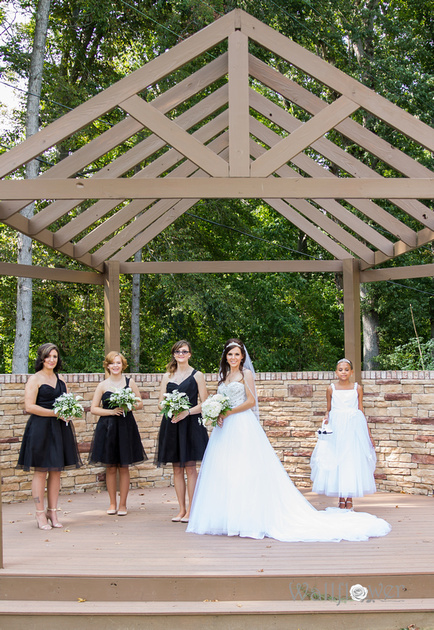 wallflower wedding photography jennifer joseph the