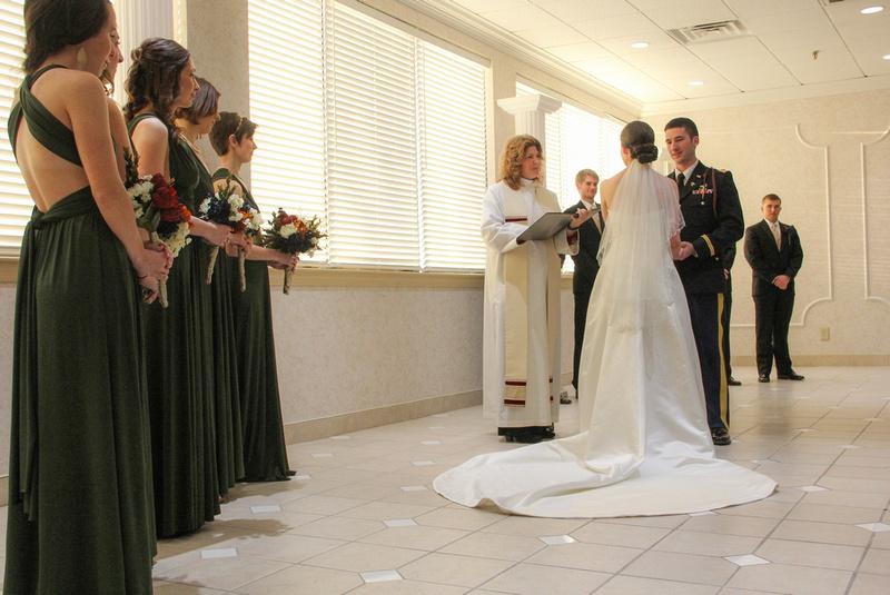 Wallflower wedding photography bridget alex riverview for Wedding dress alterations columbus ohio